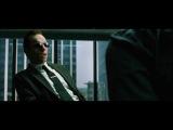 Agent Smith Interrogation