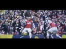 Premier League Title Seq