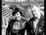 Майя КРИСТАЛИНСКАЯ - Люблю тебя