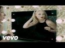 Sophie Ellis-Bextor - I Won't Change You