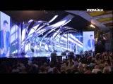 Новая Волна 2014 - Стас Шуринс (Латвия) - Мировой Хит