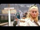 Из фильма Шербургские Зонтики 1964