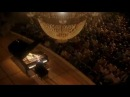 Barenboim plays Beethoven Sonata No. 25 in G Major, Op. 79, 1st, 2nd and 3rd Mov.