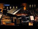 Boris Giltburg performs Beethoven Sonata No 27 in E minor Op 90