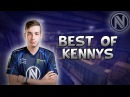 CS:GO - BEST OF kennyS! (Insane AWP Plays, VAC Shots, Funny Moments, Stream Highlights More)