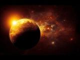 Нибиру - Неизвестная планета в Солнечной системе.  Планета Х за Солнцем.