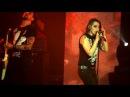 LOUNA - Ящик пандоры LIVE HD