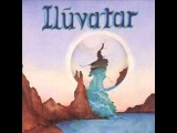 Iluvatar - 01Iluvatar - 02In the Eye