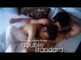 Gay Themed Hindi Short Film - DOUBLE STANDARD (2015)