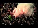 Разные Люди – Страна (Official video 2012)
