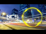 Luke Carpenter &amp John Ross - California (feat. Corey Saxon) NCS Release