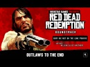 Bury Me Not In the Lone Prairie - Red Dead Redemption Soundtrack