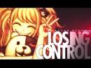 Losing Control Dangan Ronpa