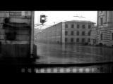 Мелодии экрана - Михаил Новохижин - Лирическая песня (клип)