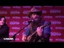 Chris Stapleton - If It Hadn't Been For Love - Sundance ASCAP Music Café