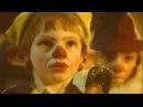 Детские фильмы Бал Сказок Братья Гримм
