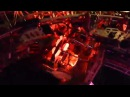 Motley Crue - Full Show, Live at Virginia Beach on 8/20/14 during their 2014 Final Tour!!