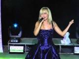 Елена Терлеева - Падаю в небо