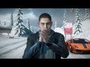 Need for Speed The Run SNOWRUN 1080p Max Settings