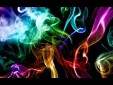 Wendel Kos feat DJ San - Kiss of life