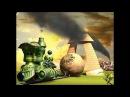 Дорога на Хон Ка Ду Steamland саундтрек 2