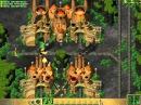 Дорога на Хон Ка Ду Steamland Прохождение часть 14 Руда