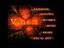 Venom. Codename: Outbreak - Прохождение - миссия 1 - Черное гнездо