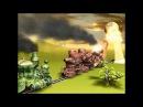 Дорога на Хон Ка Ду Steamland саундтрек 3