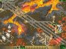 Дорога на Хон Ка Ду Steamland Прохождение часть 12 Вулкан
