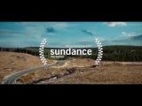 Первобытный страх Русский трейлер 2016 HD трейлер фильмов смотреть онлайн