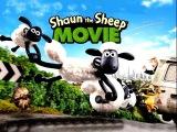 Барашек Шон / Баранчик Шон / Shaun the Sheep / Сезон  Shaun Goes Potty