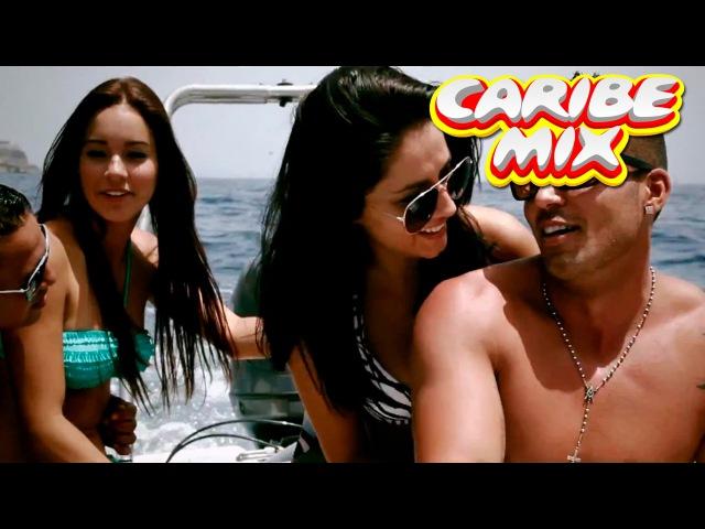 Estilo Libre Feat. Albert Fernandez - Linda Morena (Official Video)