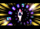 Just Dance - Lady Gaga Ft. Colby O' Donis - Just Dance 2014 (Wii U)