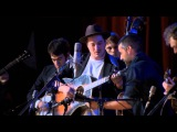 Marcus Mumford, Oscar Isaac and Punch Brothers - Fare Thee Well