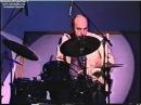 Scatman John Live at The Jazz Bakery (October 25, 1994) MP3 DL LINK