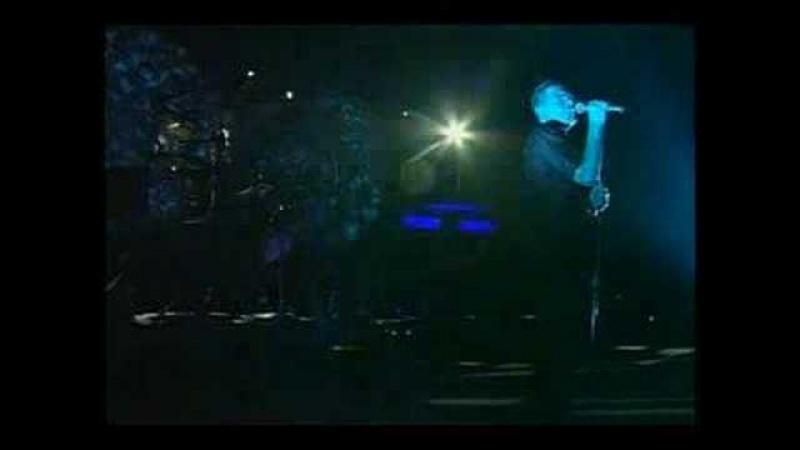 Alphaville - Forever Young (Live)
