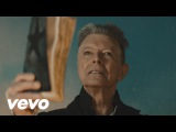 David Bowie - Blackstar (Video)