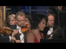 Yuja Wang plays Rachmaninov's Piano Concerto No. 3