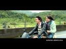 我的少女時代 Our Times Movie Theme Song 田馥甄 Hebe Tien《小幸運 A Little Happiness》Official MV