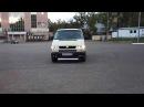 VW T4 ФАРЫ и ФОНАРИ 1 часть.
