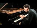 J. S. BACH Toccata in D mayor. BWV 912 - Corrado Pozzoli