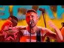 Ленинград - Супер Гуд (Концерт на Новой Волне 2015)
