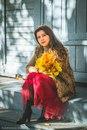 Лариса Ибраева фото #41