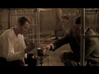 Апостол 3 Серия - YouTube [360p]
