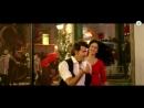 Tu Meri Full Video BANG BANG! feat Hrithik Roshan Katrina Kaif Visha