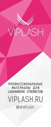 Татьяна Никонорова