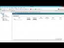 23 Cbt Nuggets Citrix Xenapp Xendesktop 7 5 Cca v Ccp v Configuring Citrix Xenserver For Xenapp Xendesktop 7 5