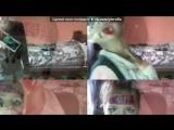 Webcam Toy под музыку Aron Chupa - Im an albatraoz. Picrolla