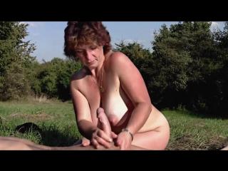 Bigg butt free mobile porn