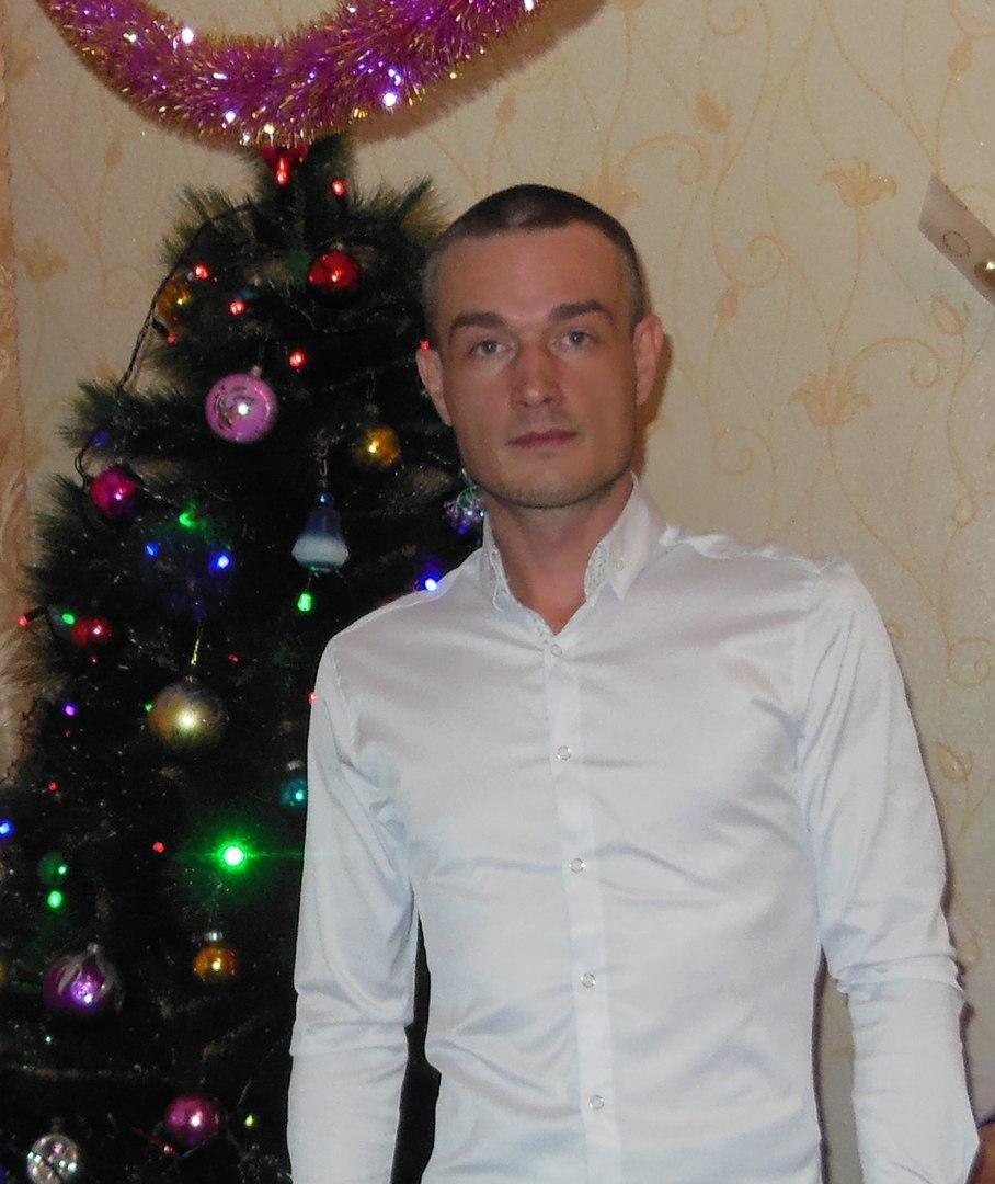 Денис Макареичев, Бокситогорск - фото №14